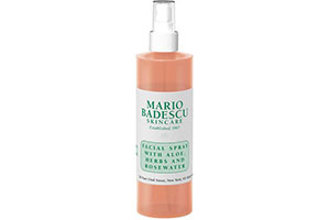 Photo of Top 5 Best Mario Badescu Setting Sprays in 2021 [Reviews & Buying Guide]