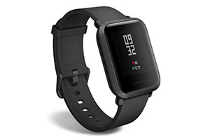 Photo of Top 10 Best Outdoor Smart Watches in 2020 [Reviews & Buying Guide]