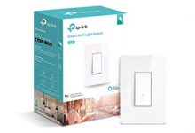 Photo of Top 10 Best WiFi Light Switches in 2020 Reviews
