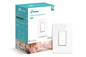 Photo of Top 10 Best WiFi Light Switches in 2020 [Reviews & Buying Guide]