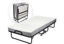 Photo of Top 10 Best Folding Guest Beds in 2020 Reviews