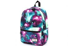 Photo of Top 10 Best Girl Backpacks for School in 2020 Reviews