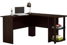 Photo of Top 10 Best L Shaped Desks in 2020 Reviews