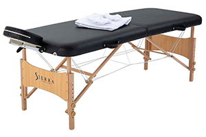 Photo of Top 5 Best Massage Tables in 2020 Reviews