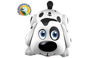 Photo of Top 10 Best Robot Dog Toys in 2020 Reviews