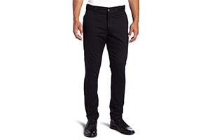 Photo of Top 10 Best Slim Fit Tactical Pants for Men in 2020 [Reviews & Buying Guide]