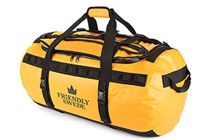 Photo of Top 10 Best Dry Duffel Bags in 2020 Reviews