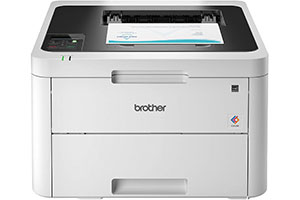 Photo of Top 10 Best Color Laser Printers in 2021 [Reviews & Buying Guide]