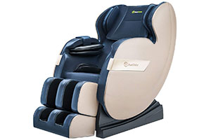 Photo of Top 10 Best Full Body Massage Chairs in 2020 Reviews