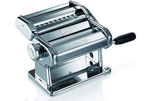 Photo of Top 10 Best Pasta Makers in 2021 Reviews