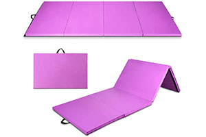 Photo of Top 10 Best Tumbling Mats in 2020 [Reviews & Buying Guide]