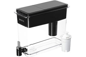 Photo of Top 10 Best Water Filter Pitchers in 2020 Reviews