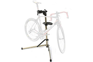 Photo of Top 10 Best Bike Repair Stands in 2020 Reviews