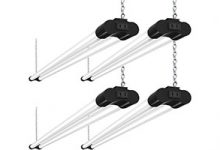 Photo of Top 10 Best LED Shop Lights in 2020 Reviews