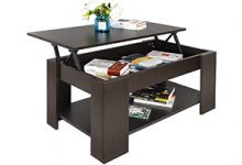 Photo of Top 10 Best Lift-Top Coffee Tables in 2020 Reviews