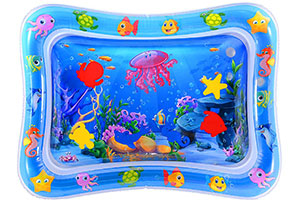 Photo of Top 10 Best Baby Water Mats in 2021 Reviews
