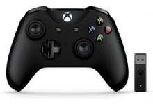 Photo of Top 10 Best PC Controllers in 2020 Reviews