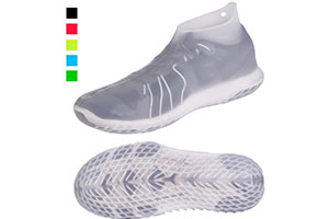 Photo of Top 10 Best Silicone Shoe Covers in 2021 [Reviews & Buying Guide]