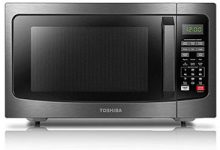 Photo of Top 10 Best Small Microwaves in 2020 Reviews