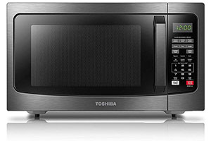 Photo of Top 10 Best Small Microwaves in 2021 Reviews
