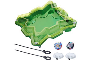 Photo of 10 Best Beyblade Stadiums on the Market in 2021 Reviews