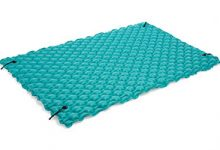 Photo of Top 10 Best Floating Mats for Lake in 2020 Reviews
