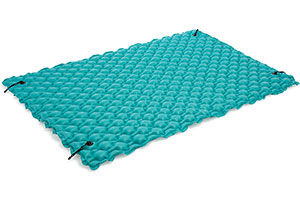 Photo of Top 10 Best Floating Mats for Lake in 2021 Reviews