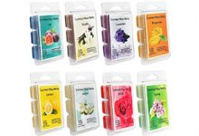 Photo of Top 10 Best Wax Melts in 2021 Reviews