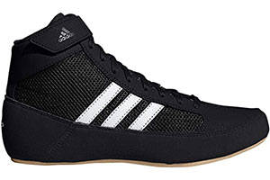 Photo of Top 6 Best Wrestling Shoes in 2021 Reviews