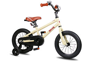 Photo of Top 10 Best Dirt Bikes with Training Wheels in 2020 Reviews