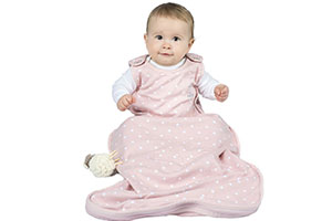 Photo of Top 10 Best Wearable Blankets Baby on the Market in 2021 Reviews