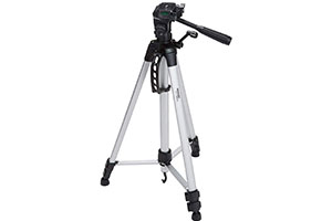 Photo of 10 Best Camera Tripods for Canon on the Market in 2020 Reviews