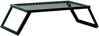 Texsport Outdoor CampFire Grill Grate