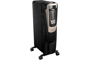 Photo of 10 Best Portable Radiator Heaters 2021 [Reviews & Buying Guide]