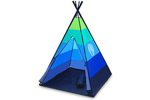Photo of 10 Best Teepee Tents for Kids 2021 [Reviews & Buying Guide]