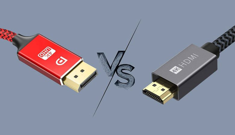 Photo of HDMI vs. DisplayPort: Which Should I Use for My PC Monitor?